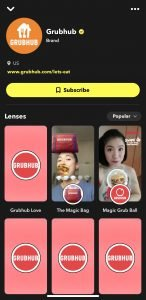 , 9 Snapchat Marketing Strategies to Grow Your Small Business