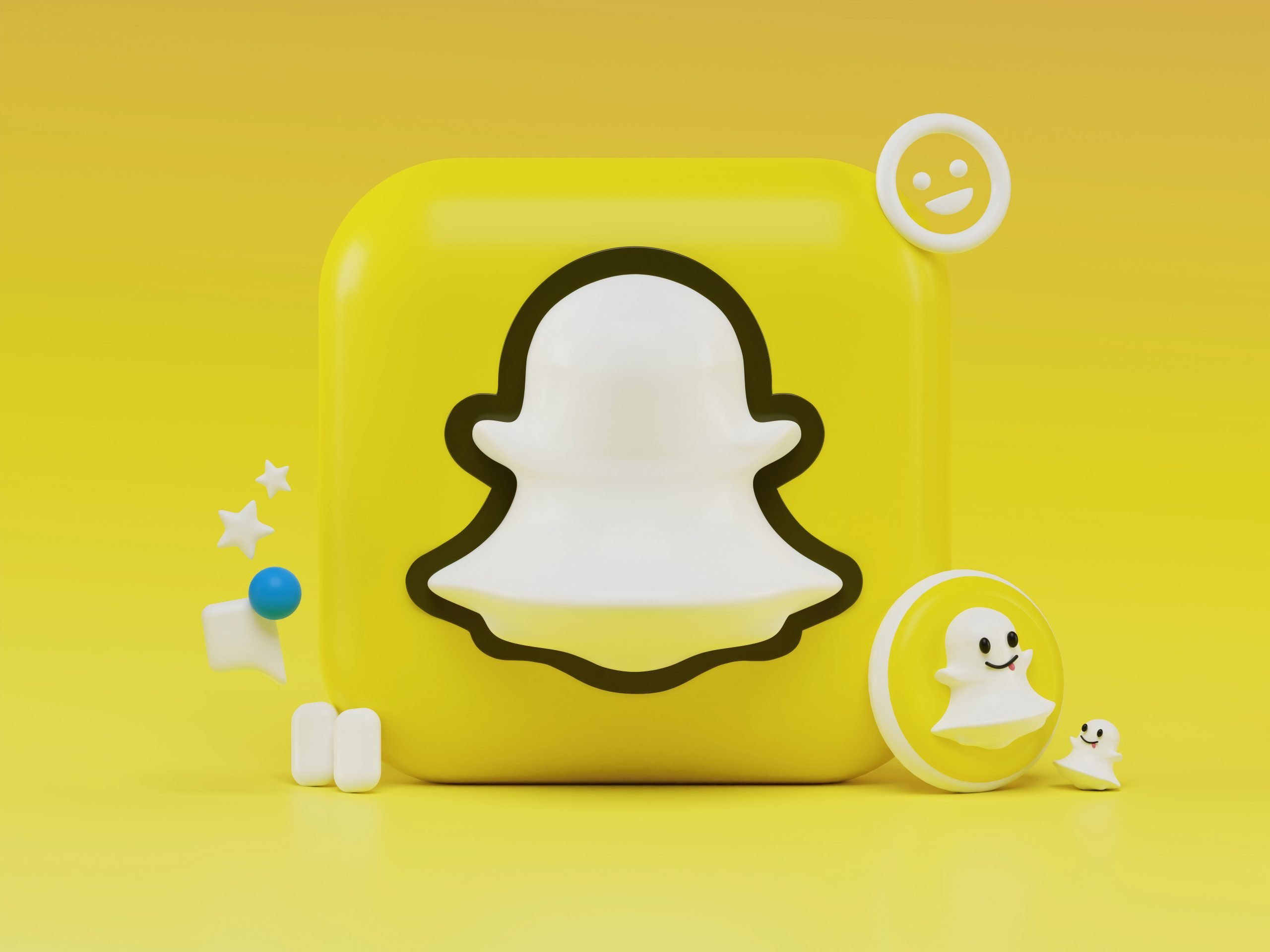 9 Snapchat Marketing Strategies to Grow Your Small Business