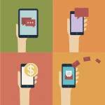 , 7 Tips To Leverage SMS In Your Marketing Strategy