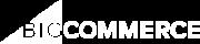 logo-bigcommerce@2x