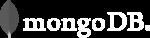 logo-mongodb@2x