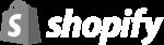logo-shopify@2x